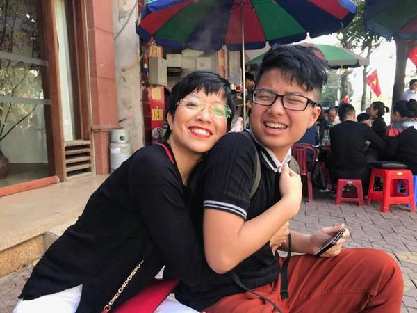 MC Thao Van: 20 nam cam trich Tao quan-Hinh-3