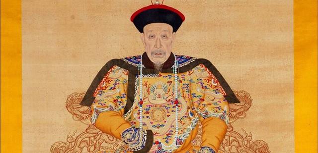 Vua Khang Hi bat ngo chi ra thoi xau cua nguoi dan-Hinh-3