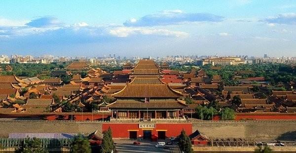 Bi an ve lanh cung va khu cam dia ben trong Tu Cam Thanh-Hinh-2