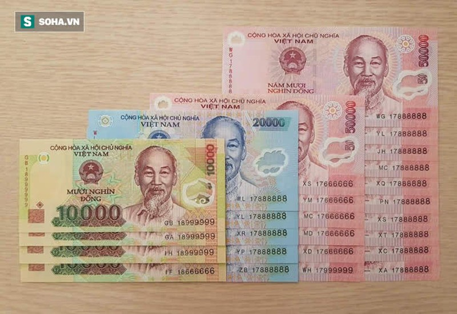 Can canh gia tai khung cua Vua tien te Hung Ba-Hinh-10
