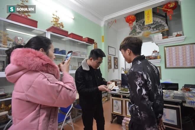 Can canh gia tai khung cua Vua tien te Hung Ba-Hinh-14