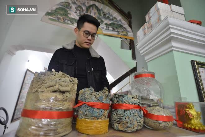 Can canh gia tai khung cua Vua tien te Hung Ba-Hinh-17