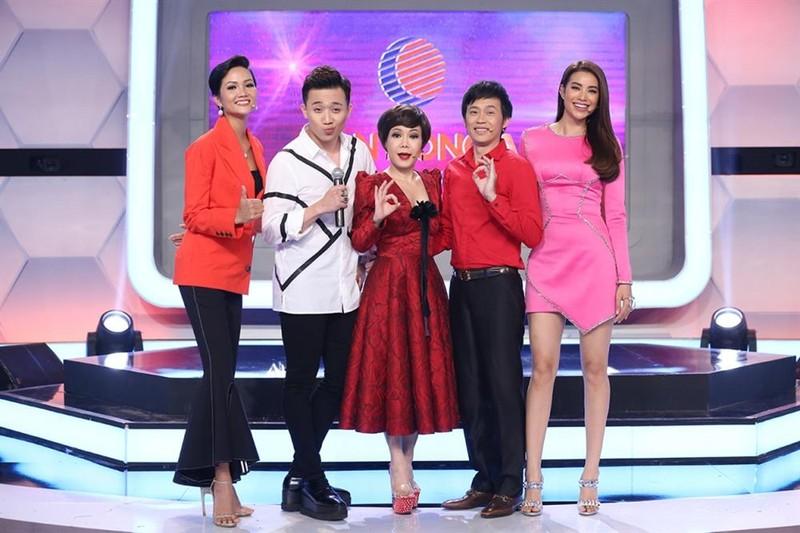 Nhung lan Viet Huong bi dim chieu cao the tham-Hinh-11