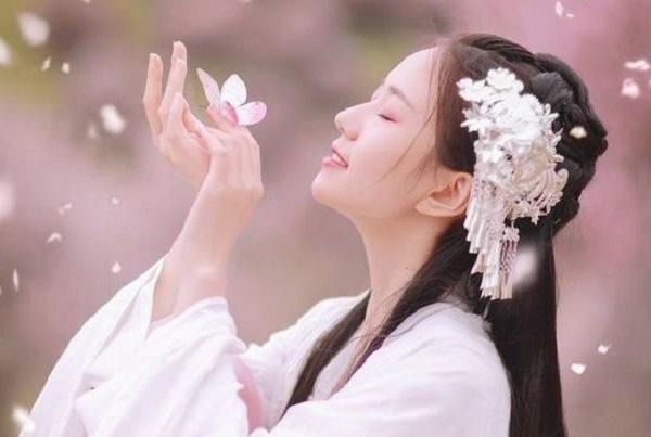 Phu nu co tam thai the nao thi van menh cung se the ay-Hinh-2