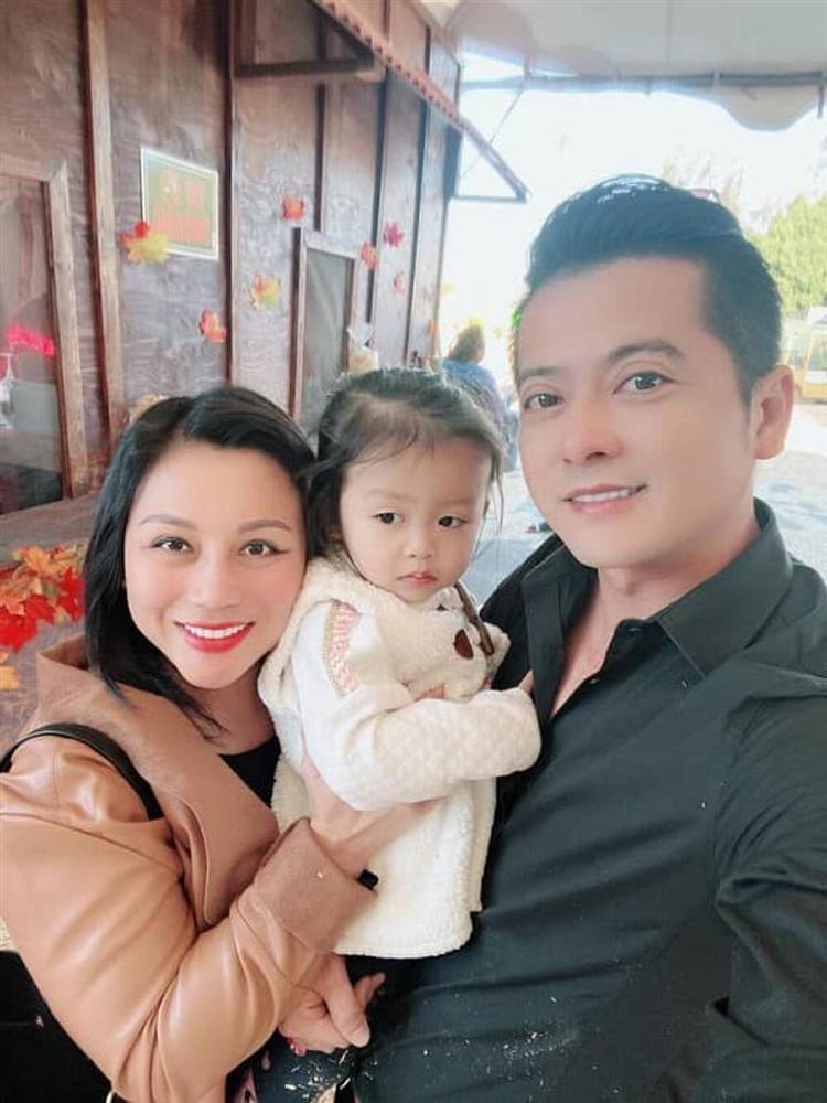 Vo cu Hoang Anh khoe tai nau an khi bi chong cu che bai-Hinh-9