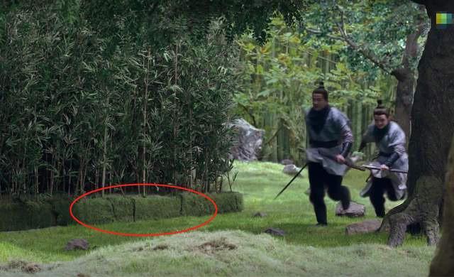 Lo san phim co trang Trung Quoc ngo ngan-Hinh-2