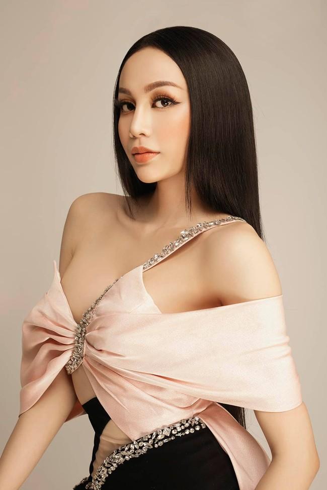 Luong My Ky : An my goi de co tien chuyen gioi-Hinh-2