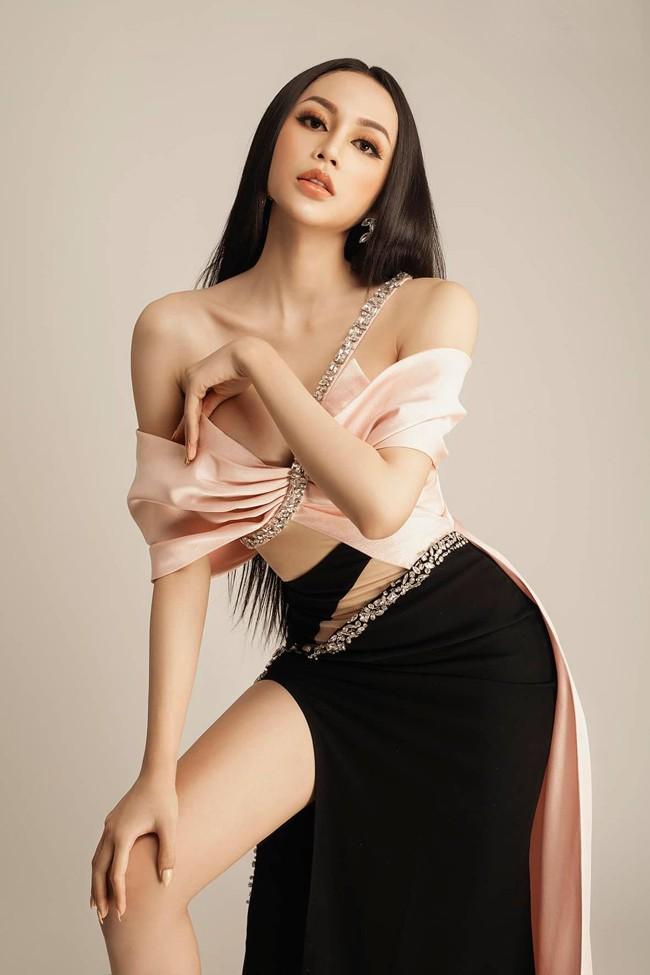 Luong My Ky : An my goi de co tien chuyen gioi-Hinh-3