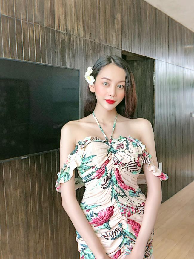 Luong My Ky : An my goi de co tien chuyen gioi-Hinh-6