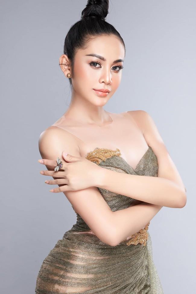 Luong My Ky : An my goi de co tien chuyen gioi-Hinh-7
