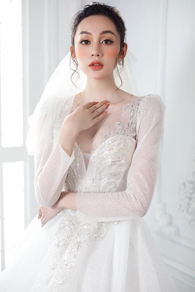 Luong My Ky : An my goi de co tien chuyen gioi-Hinh-8