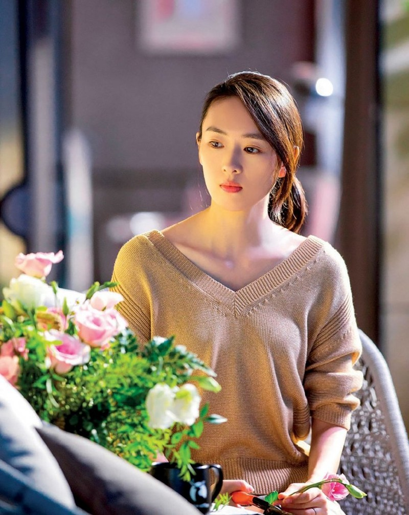 Phu nu co hanh phuc trong hon nhan hay khong chi can nhin diem nay-Hinh-4