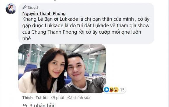 Quan ly cu dang dan to Huong Giang da vo on 3 nam truoc-Hinh-2