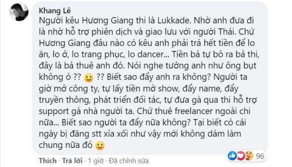 Quan ly cu dang dan to Huong Giang da vo on 3 nam truoc-Hinh-3