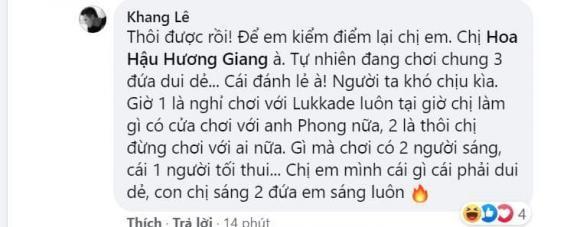 Quan ly cu dang dan to Huong Giang da vo on 3 nam truoc-Hinh-4