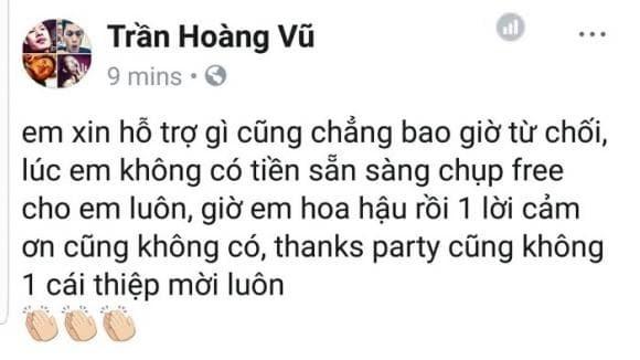 Quan ly cu dang dan to Huong Giang da vo on 3 nam truoc-Hinh-7