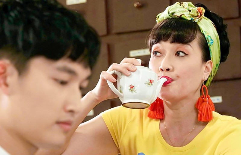 Van Dung cham kiem tien chang kem dan ong-Hinh-3
