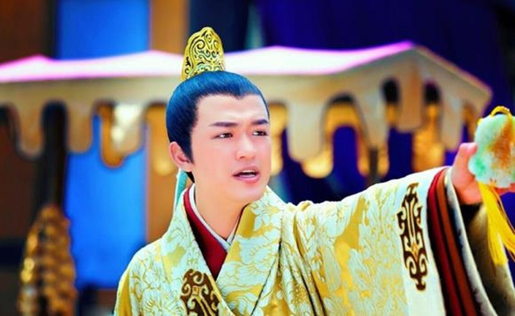 Vi Hoang de ky quac nhat lich su Trung Hoa la ai?
