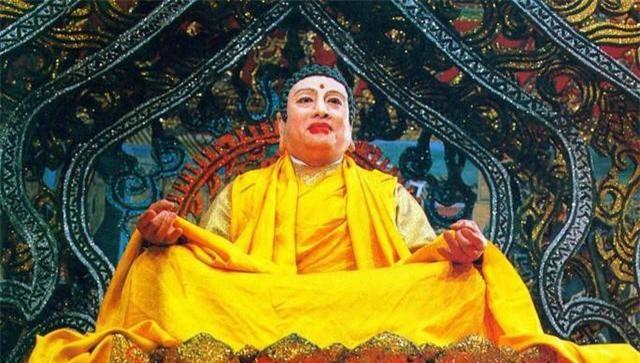 Ai co quyen luc vuot xa ca Phat To Nhu Lai ?