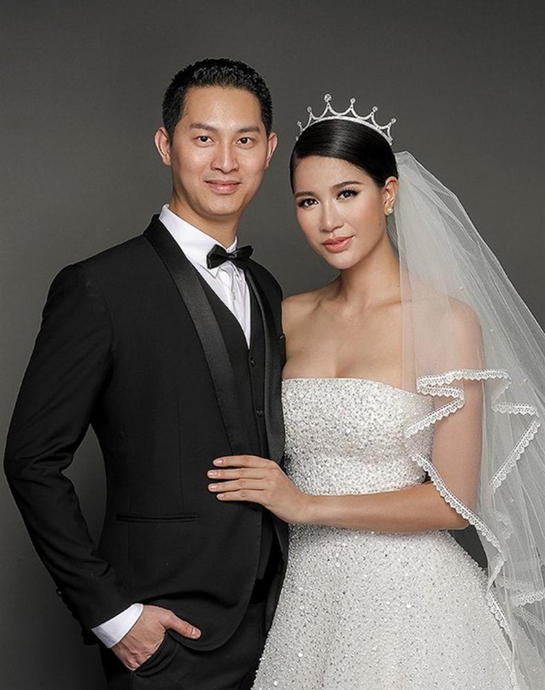 Bi nhan tin cua cam, Trang Tran phan hoi vua nhanh vua chat-Hinh-3