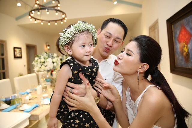 Bi nhan tin cua cam, Trang Tran phan hoi vua nhanh vua chat-Hinh-5