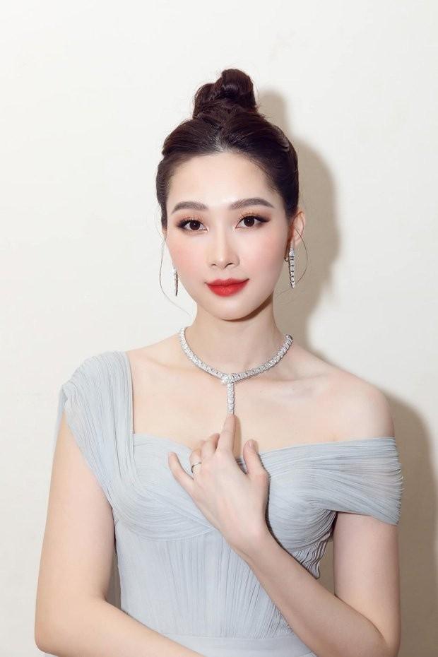 Dao dien HHVN he lo cuoc song hon nhan cua Dang Thu Thao-Hinh-2