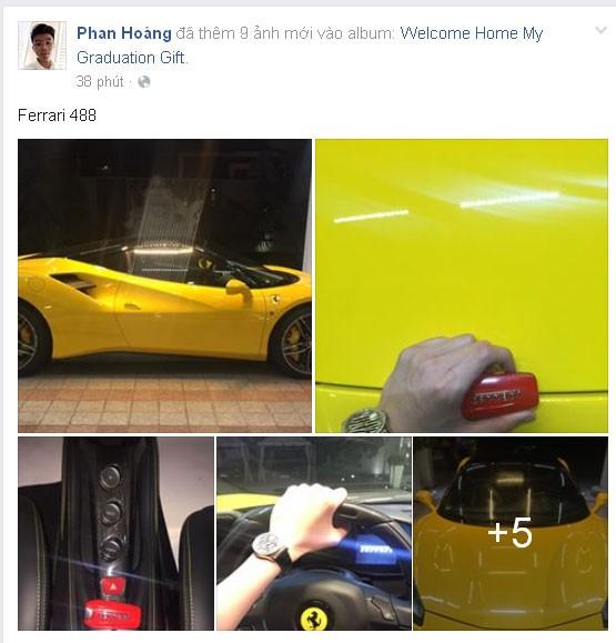 Em trai ruot Phan Thanh co hanh dong khang dinh dang cap dan choi-Hinh-4