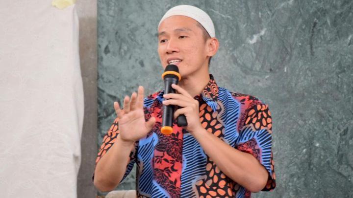 Gioi tre Indonesia khong hen ho, tien thang toi ket hon-Hinh-2