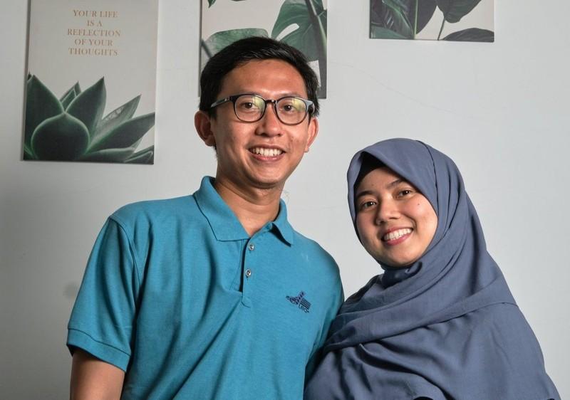 Gioi tre Indonesia khong hen ho, tien thang toi ket hon-Hinh-4