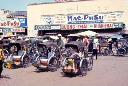 Hoang thai tu Mien Dien luu vong o Sai Gon la ai ?-Hinh-3