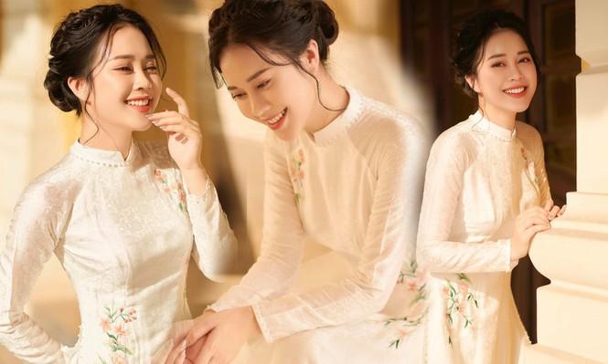 MC Ngo Mai Phuong tiet lo su that ve thu nhap khung o nha dai-Hinh-5