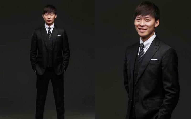 Nam chinh trong drama chan dong voi Trinh Sang la ai?-Hinh-2