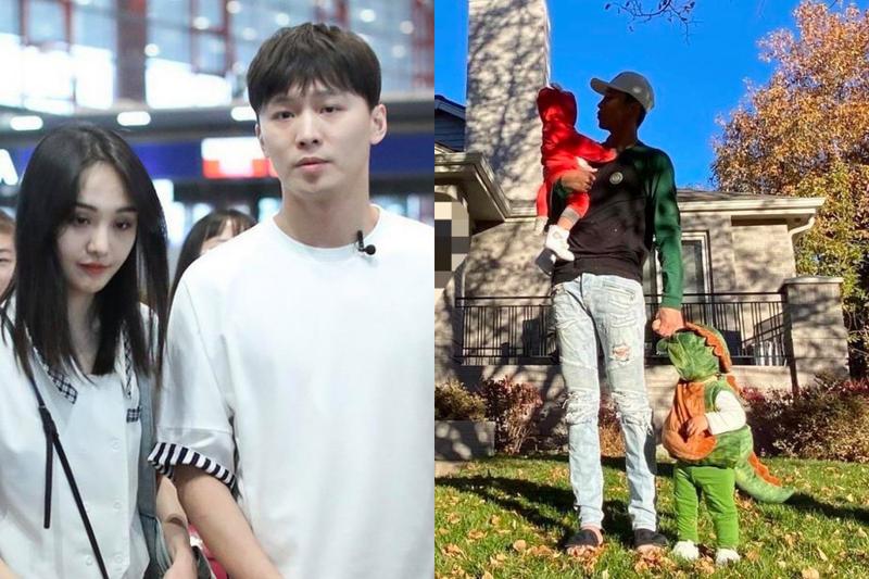 Nam chinh trong drama chan dong voi Trinh Sang la ai?-Hinh-4