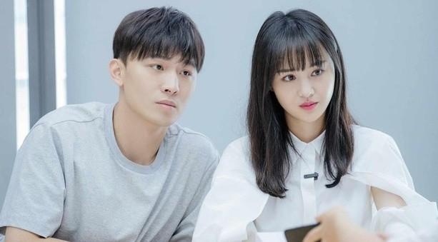 Nam chinh trong drama chan dong voi Trinh Sang la ai?