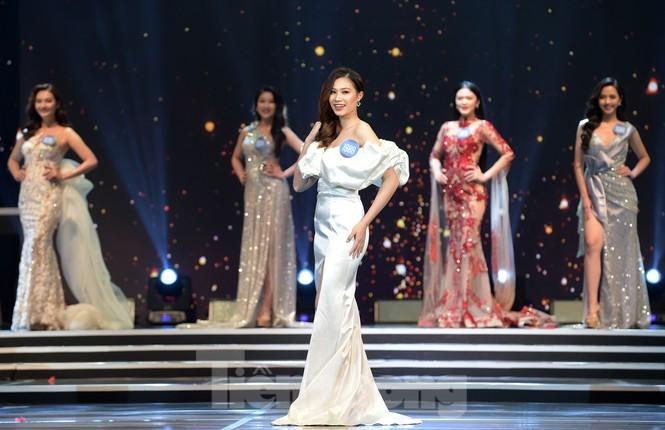 Nu sinh DH Nam Can Tho dang quang Hoa khoi Sinh vien Viet Nam-Hinh-10