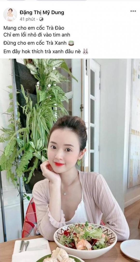 Dan my nhan Viet du trend tra xanh cuc tham-Hinh-5