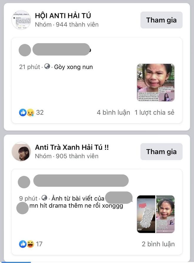 Hai Tu la ai ma giua dem bi loi vao drama Son Tung M-TP?-Hinh-4