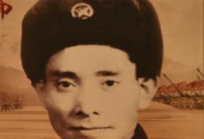 Nguoi Viet nao thiet ke Tu Cam Thanh o Trung Quoc ?-Hinh-7