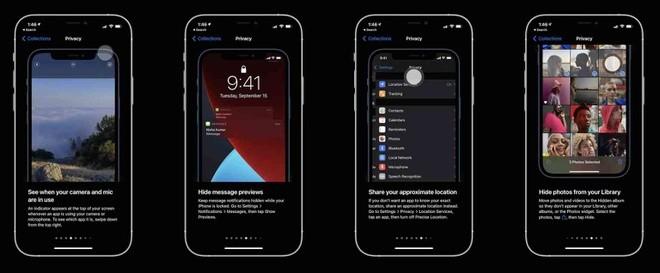 Meo bao mat an toan tuyet doi duoc Apple chia se tren iPhone-Hinh-2