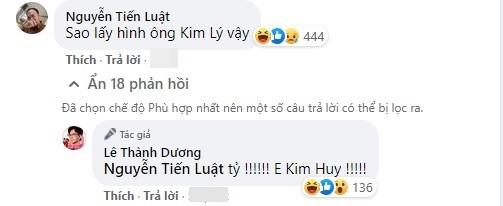 Ngo Kien Huy bi to chom hinh Kim Ly-Hinh-2
