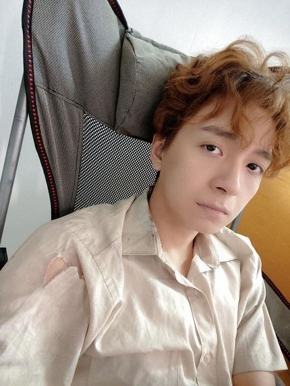 Ngo Kien Huy bi to chom hinh Kim Ly-Hinh-6