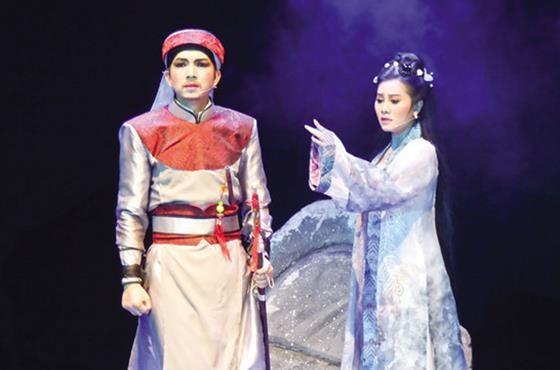 Vua Gia Long thanh chong cua cong chua Ngoc Binh the nao?-Hinh-2