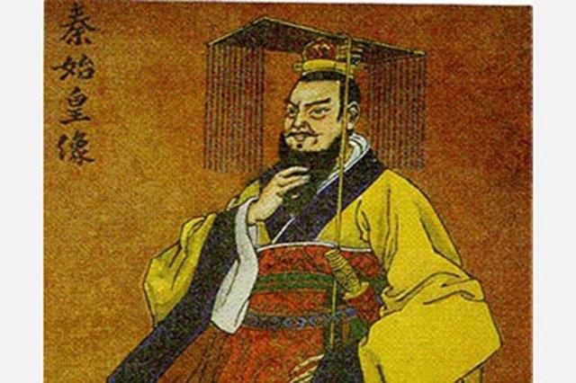 Can benh than kinh deo bam cac doi Hoang de Trung Hoa
