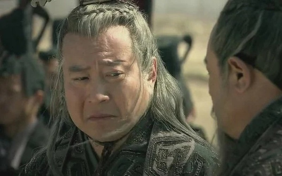 Dai gian than trieu Minh chon mo va cai ket bi tham