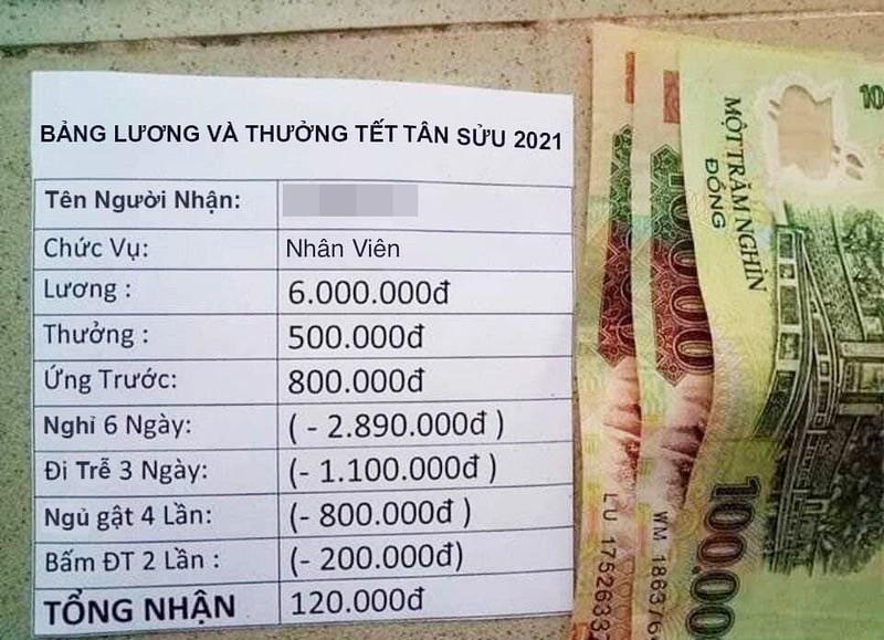 Thuong Tet 6 trieu bong choc co lai chi con 120 nghin dong ?-Hinh-2