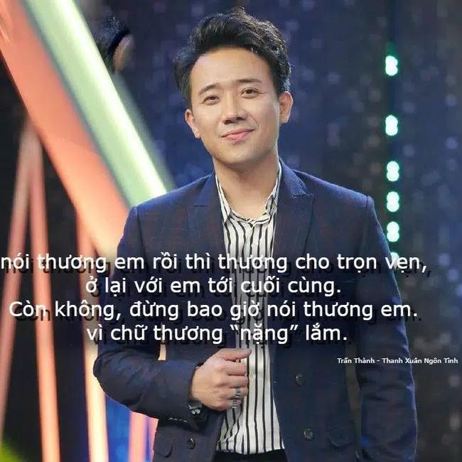 Tran Thanh noi neu thuong em thi thuong cho tron ven giua scandal cua Son Tung-Hinh-2