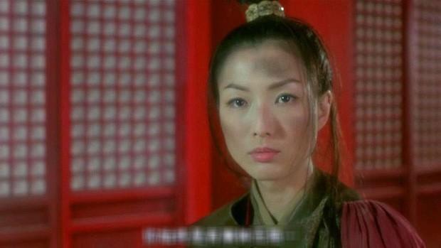 5 nguoi phu nu xau nhat lich su Trung Hoa phong kien la ai?-Hinh-6