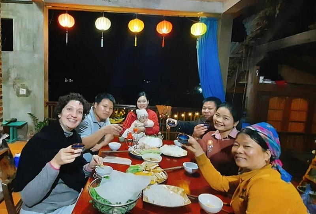 9X Yen Bai co thu nhap cao khi ve que khoi nghiep-Hinh-2