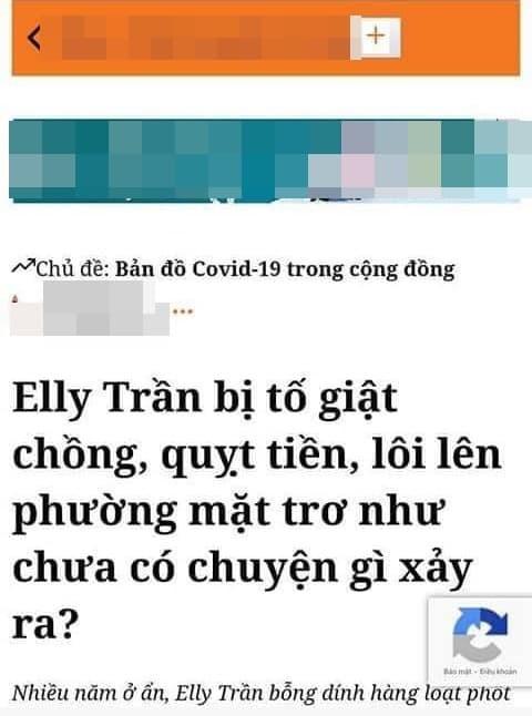 Elly Tran phan ung gi truoc thong tin giat chong nguoi va quyt tien ?-Hinh-2