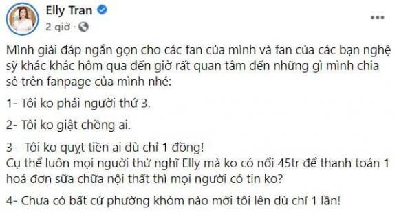 Elly Tran phan ung gi truoc thong tin giat chong nguoi va quyt tien ?-Hinh-3